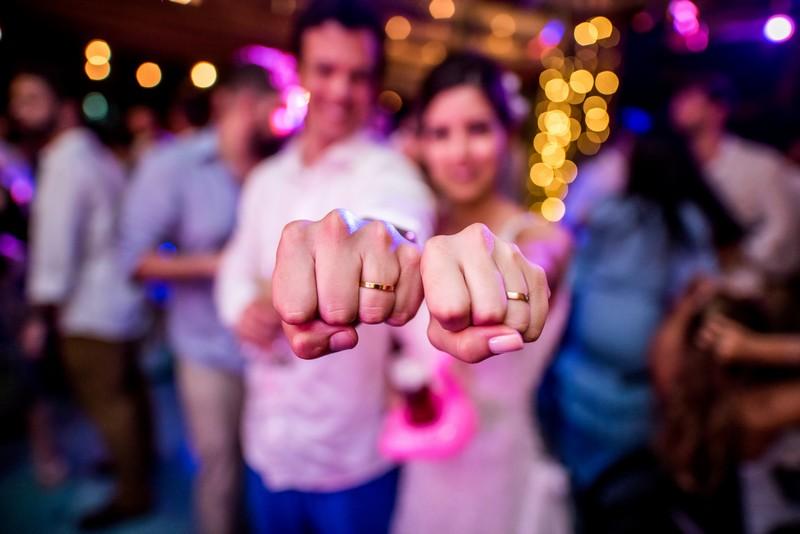 cerimonialista de casamento rj